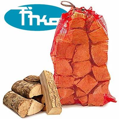 Секрети опалення — довготривале горіння дров. 7 аспектів економії