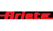 Ремонт побутової техніки Ariete
