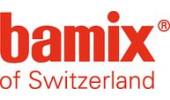 Ремонт побутової техніки Bamix