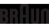 Ремонт побутової техніки Braun