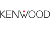 Ремонт побутової техніки Kenwood