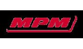 Ремонт побутової техніки MPM