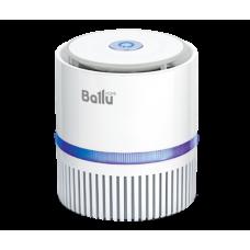 Очищувач повітря Ballu AP-100