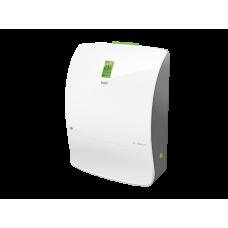Припливно-очисний мультикомплекс Ballu BMAK-200 Warm CO2