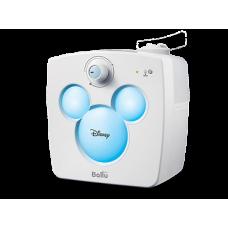 Ультразвуковий зволожувач Ballu UHB-240 blue/блакитний Disney
