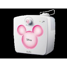 Ультразвуковий зволожувач Ballu UHB-240 pink/рожевий Disney