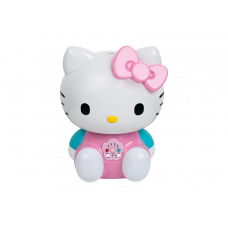 Ультразвуковий зволожувач Ballu UHB-255 E електроніка Hello Kitty