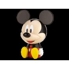 Ультразвуковий зволожувач Ballu UHB-280 Mickey Mouse