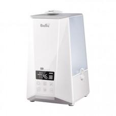 Ультразвуковий зволожувач Ballu UHB-990