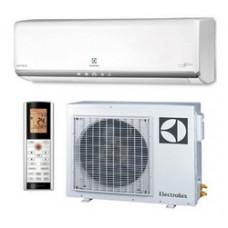 Кондиціонер Electrolux Viking Inverter EACS/I-09HVI/N3
