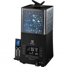 Ультразвуковий зволожувач Electrolux EHU-3710D
