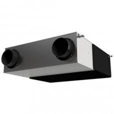 Припливно-витяжна установка (рекуператор) Electrolux EPVS 200