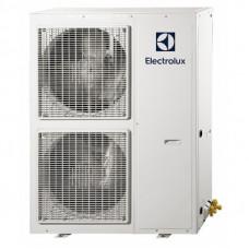 Тепловий насос повітря-вода Electrolux ESVMO/ESVMG-SF-MF-100
