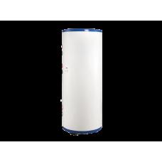 Накопичувальна ємність до теплового насосу повітря-вода Electrolux ESVMT-SF-HP-200-1