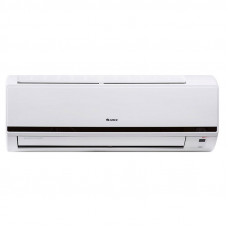 Кондиціонер Gree Change Pro DC inverter GWH09KF-K3DNA5G