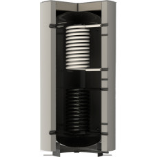 Теплоакумулятор Kronas TA 200
