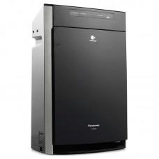 Очищувач повітря Panasonic F-VXH50R-K