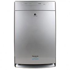 Очищувач повітря Panasonic F-VXH50R-S