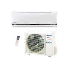 Кондиціонер Panasonic Heatcharge CS-VZ9SKE/CU-VZ9SKE