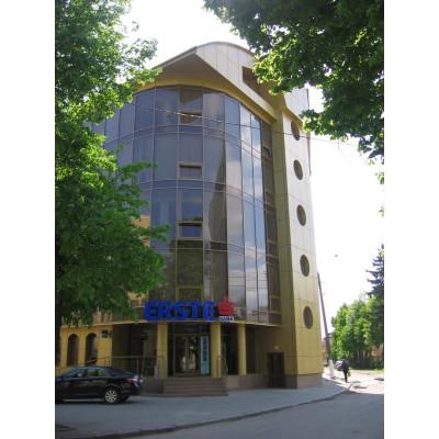 Erste банк