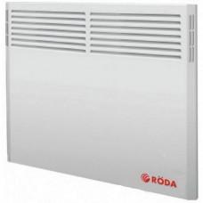 Електричний конвектор Roda Bravo RB-1000E
