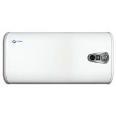 Електричний бойлер Roda Aqua INOX 30 HM