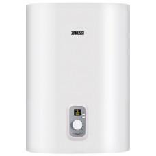Накопичувальний водонагрівач (бойлер) Zanussi ZWH/S 50 Splendore XP 2.0 wi-fi