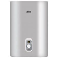 Накопичувальний водонагрівач (бойлер) Zanussi ZWH/S 30 Splendore XP Silver 2.0 wi-fi