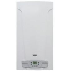 Газовий котел Baxi Fourtech 1.140 Fi