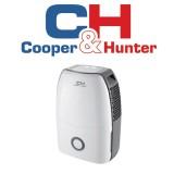 Осушувачі Cooper & Hunter