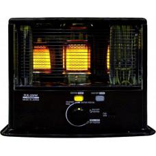 Гасовий обігрівач CORONA RX-29W