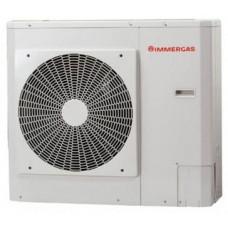 Тепловий насос Immergas Audax 6