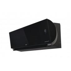 Кондиціонер LG Artcool Slim CA09RWK/CA09UWK