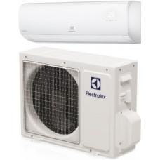 Кондиціонер Electrolux Atrium EACS-07 HAT/N3