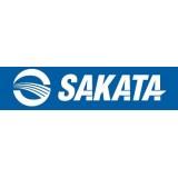 Sakata